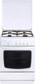 Газовая плита Гефест ПГ 1200 С4