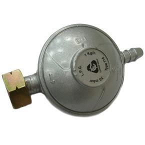 Регулятор давления RECA LPG 694 (Италия)