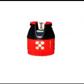 Баллон газовый SUPREME взрывобезопасный композитный 12,5  (Индия)