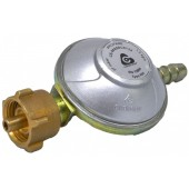 Редуктор давления газа 1,5 кг/час 37 мБар (KLF) Cavagna