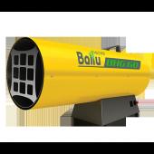 Тепловая газовая пушка Ballu BHG-60
