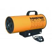 Газовая пушка MASTER BLP 33 M