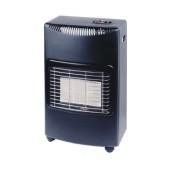 Обогреватель газовый керамический MASTER 450 CR