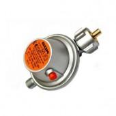 Регулятор давления газа Gok (01 113 00)