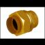"Муфта соеденительная труба-внутр. резьба (мама) для газа 15 Х 1/2"", GBIC15"