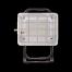 Газовый керамический обогреватель Timberk TGH 4200 X0